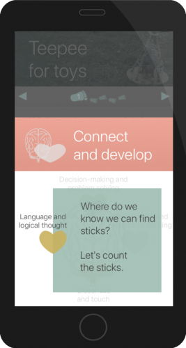 activity_screenshots2