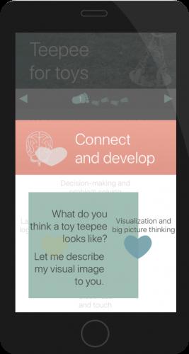 activity_screenshots4