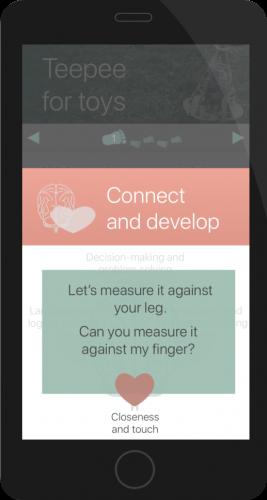 activity_screenshots5