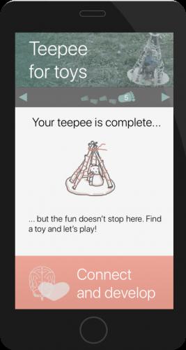 activity_screenshots6